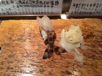 f:id:yamama48:20140614214307j:plain