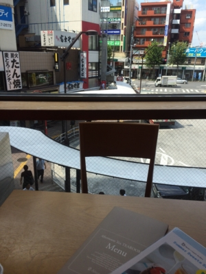 f:id:yamama48:20140714212636j:plain