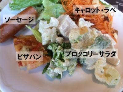 f:id:yamama48:20140727200611j:plain