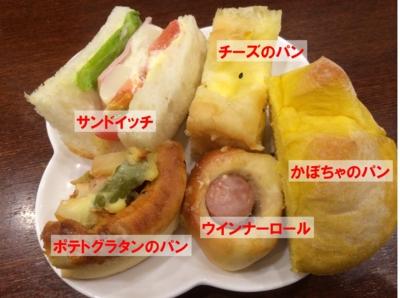f:id:yamama48:20140731053633j:plain