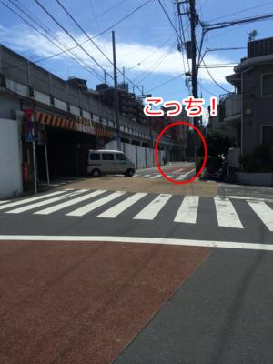 f:id:yamama48:20140813164739j:plain