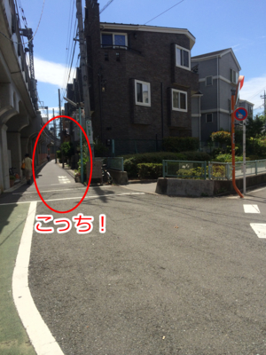 f:id:yamama48:20140813164740j:plain