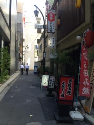 f:id:yamama48:20140827005031j:plain