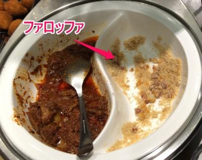 f:id:yamama48:20150105210601j:plain