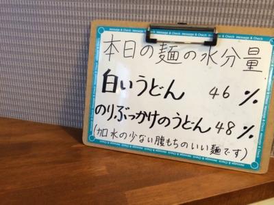 f:id:yamama48:20150222204329j:plain