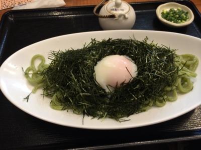 f:id:yamama48:20150222204339j:plain