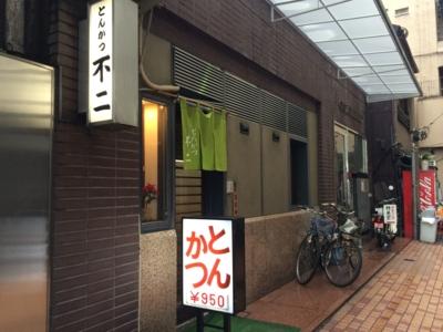 f:id:yamama48:20150615060048j:plain