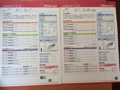 f:id:yamama48:20151024110020j:plain