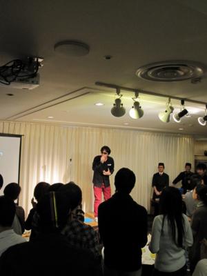 f:id:yamama48:20151205095551j:plain