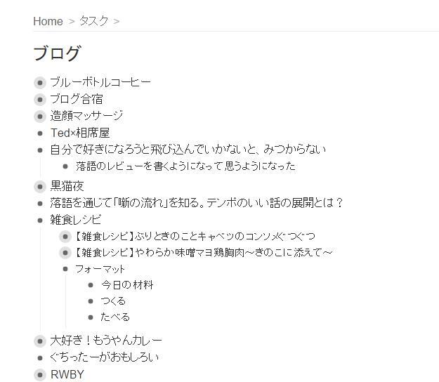 f:id:yamama48:20160117153619j:plain