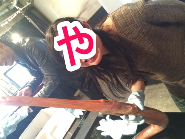 f:id:yamama48:20160313211828j:plain