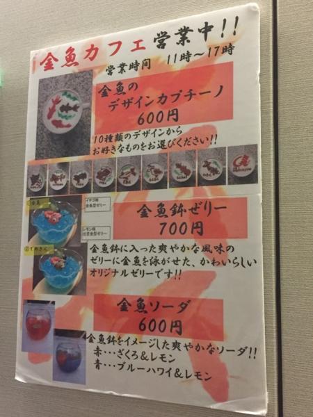 f:id:yamama48:20160903110907j:plain