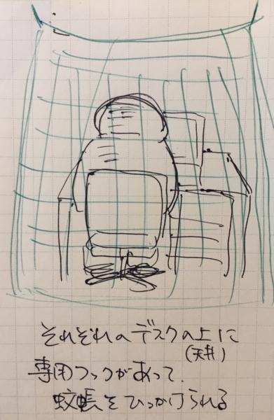 f:id:yamama48:20161203133944j:plain