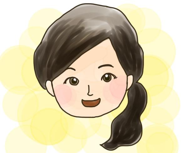 f:id:yamama48:20161213122720j:plain