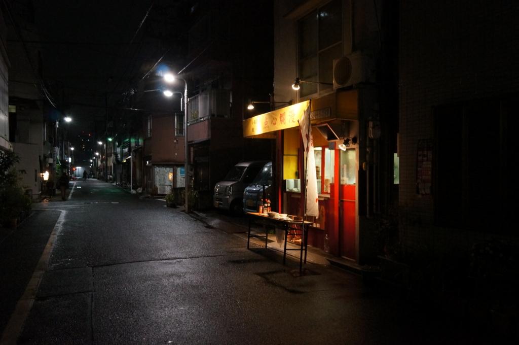 f:id:yamama48:20170304213147j:plain