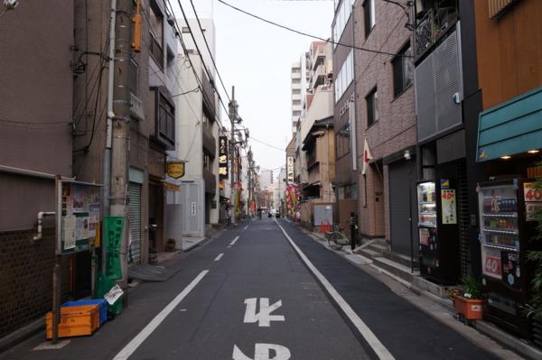 f:id:yamama48:20170411072615j:plain