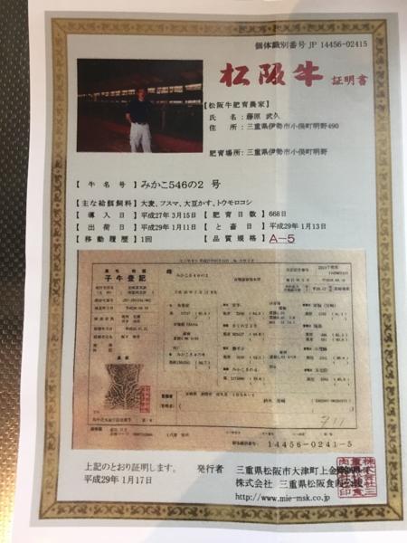 f:id:yamama48:20170514132556j:plain