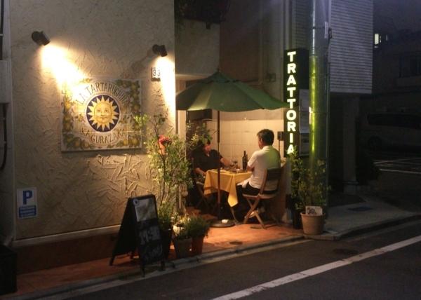 f:id:yamama48:20170612081959j:plain