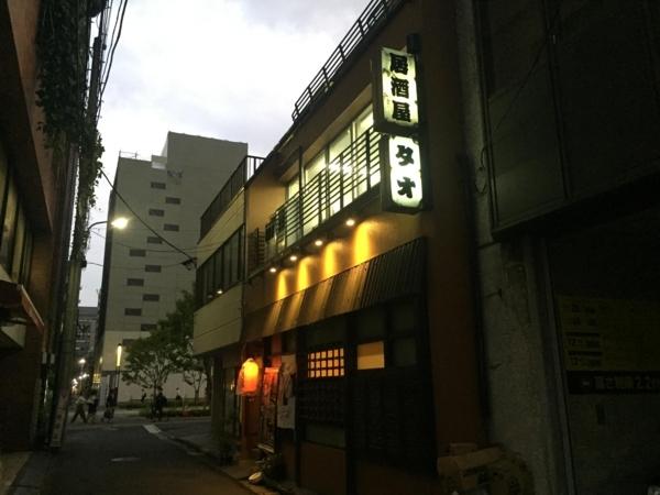 f:id:yamama48:20170719063135j:plain