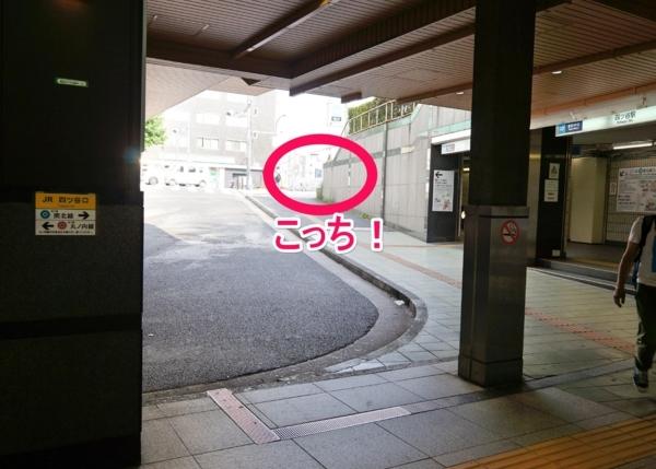 f:id:yamama48:20170723160630j:plain