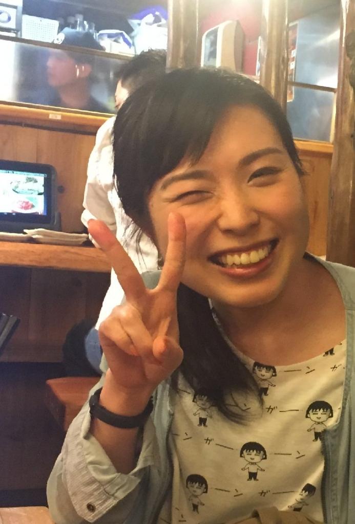 f:id:yamama48:20170826214422j:plain