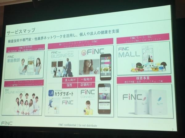 f:id:yamama48:20171012085831j:plain