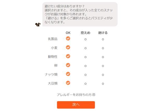 f:id:yamama48:20171111083209p:plain