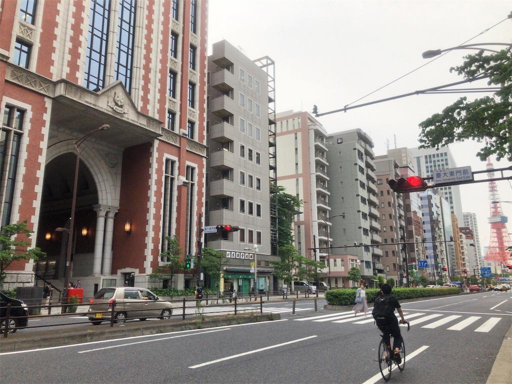 f:id:yamama48:20180527121207j:image