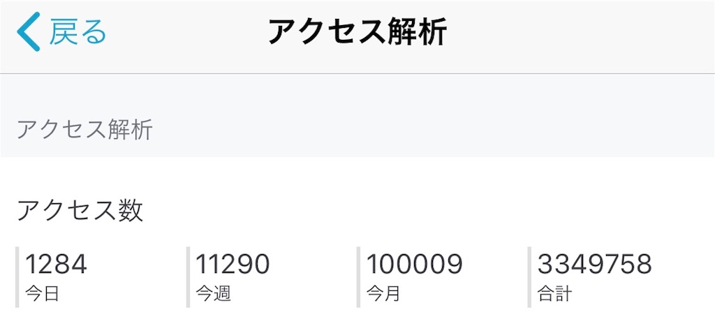 f:id:yamama48:20180531203649j:image