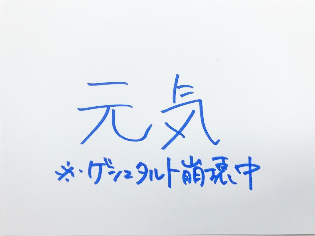 f:id:yamama48:20180707130904j:image