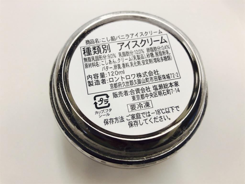 f:id:yamama48:20180711161622j:plain