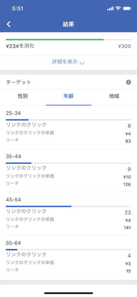 f:id:yamama48:20180821172423p:plain