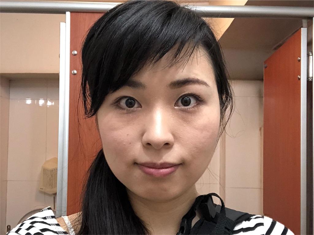 f:id:yamama48:20180923145108j:plain