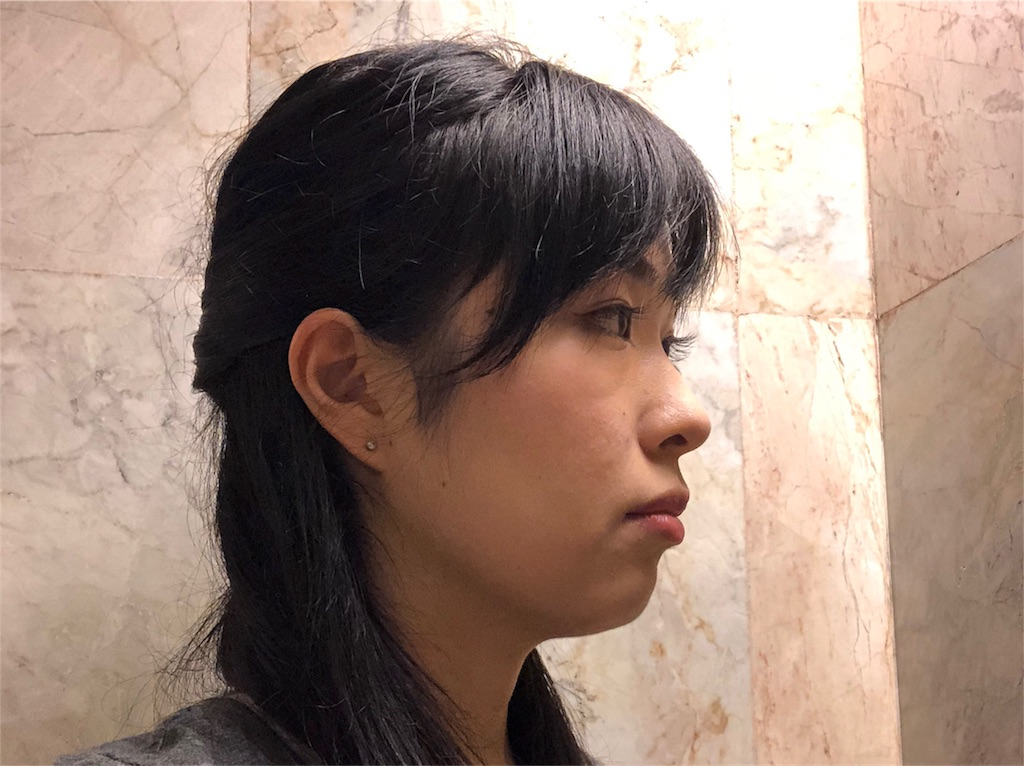 f:id:yamama48:20180923145515j:plain