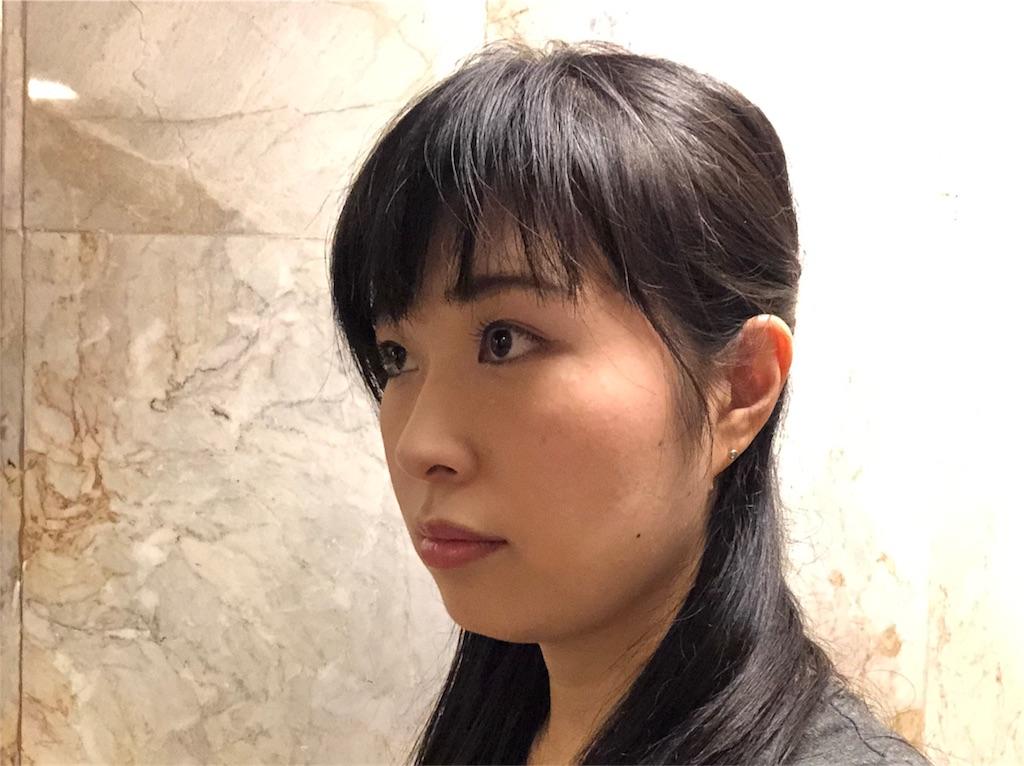 f:id:yamama48:20180923145518j:plain