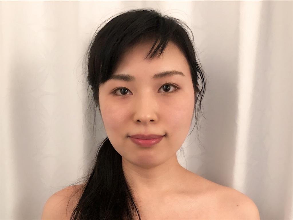 f:id:yamama48:20181019144054j:plain