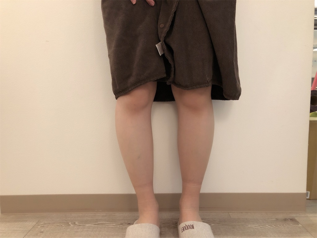 f:id:yamama48:20181115191732j:plain