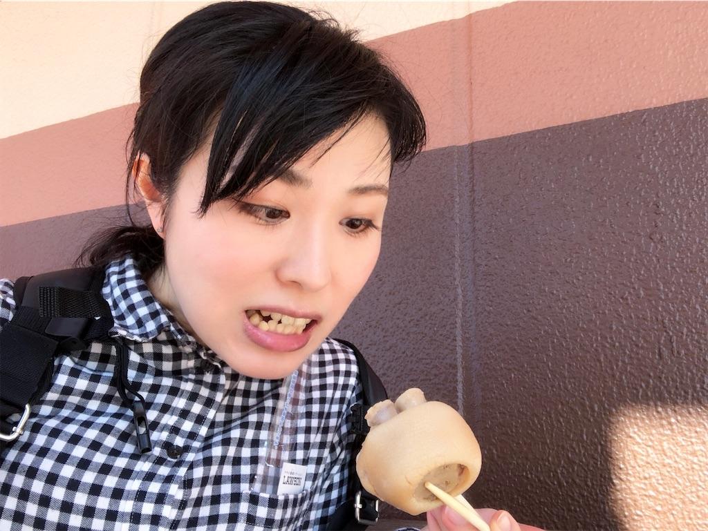 f:id:yamama48:20181217211723j:plain