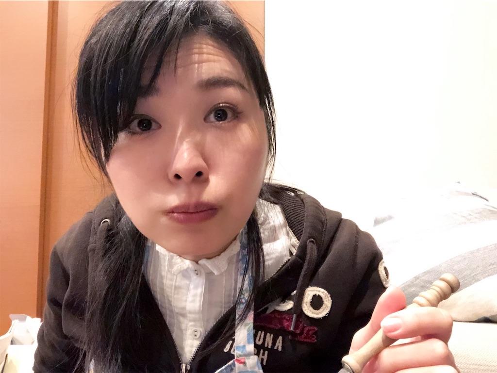 f:id:yamama48:20181219110105j:plain
