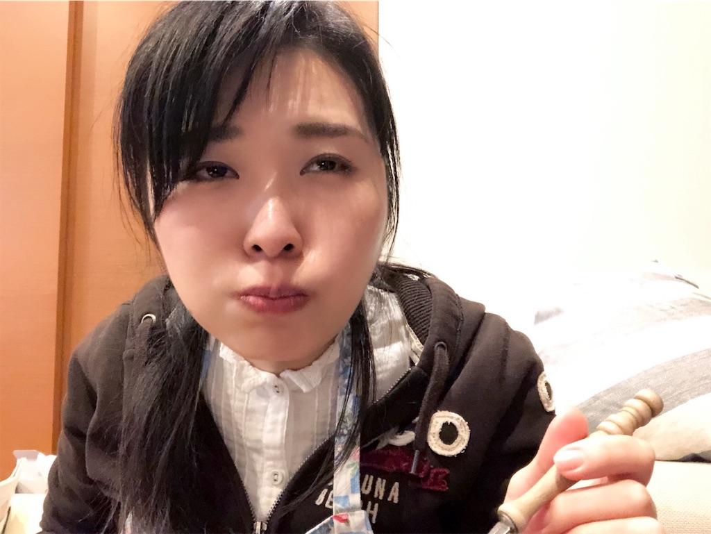 f:id:yamama48:20181219110120j:plain
