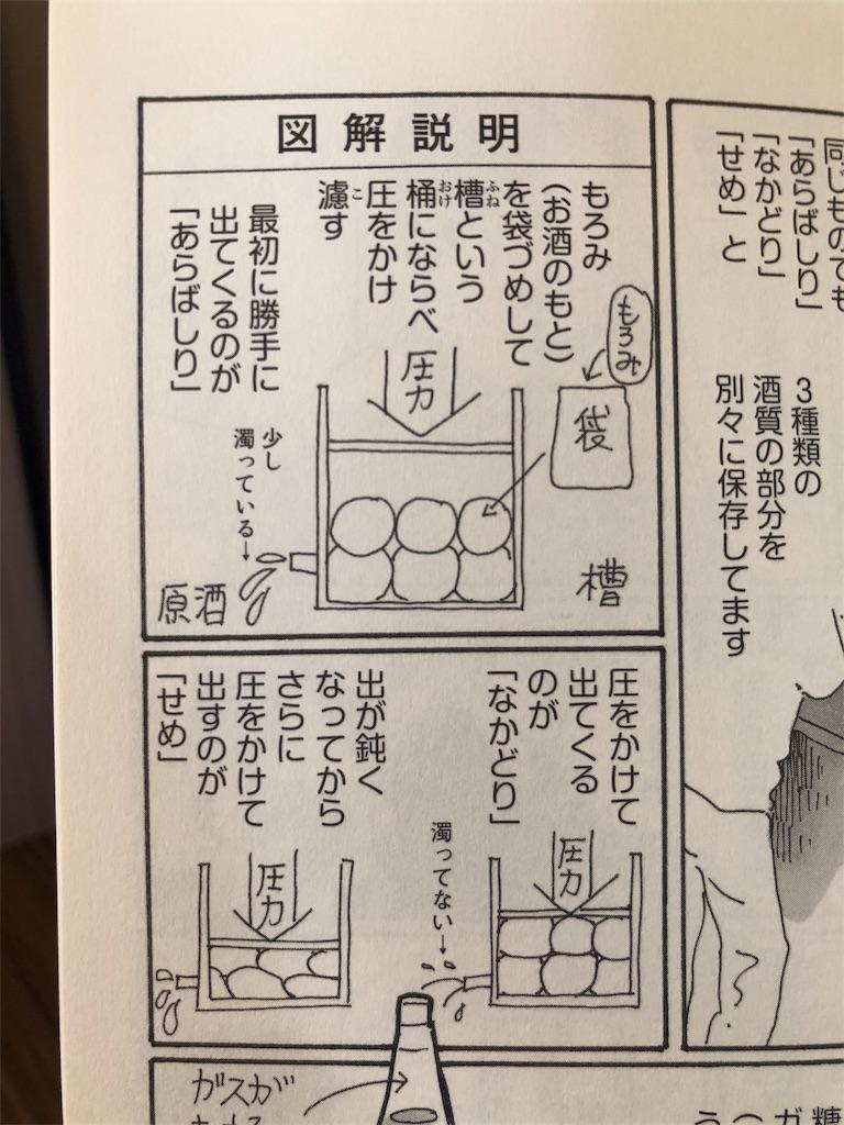 f:id:yamama48:20190102173415j:plain