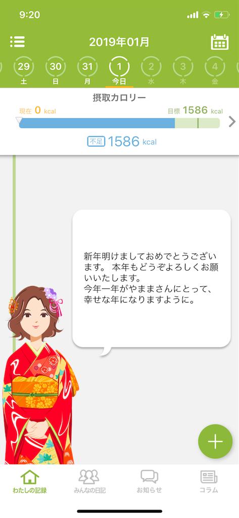 f:id:yamama48:20190104204648p:plain
