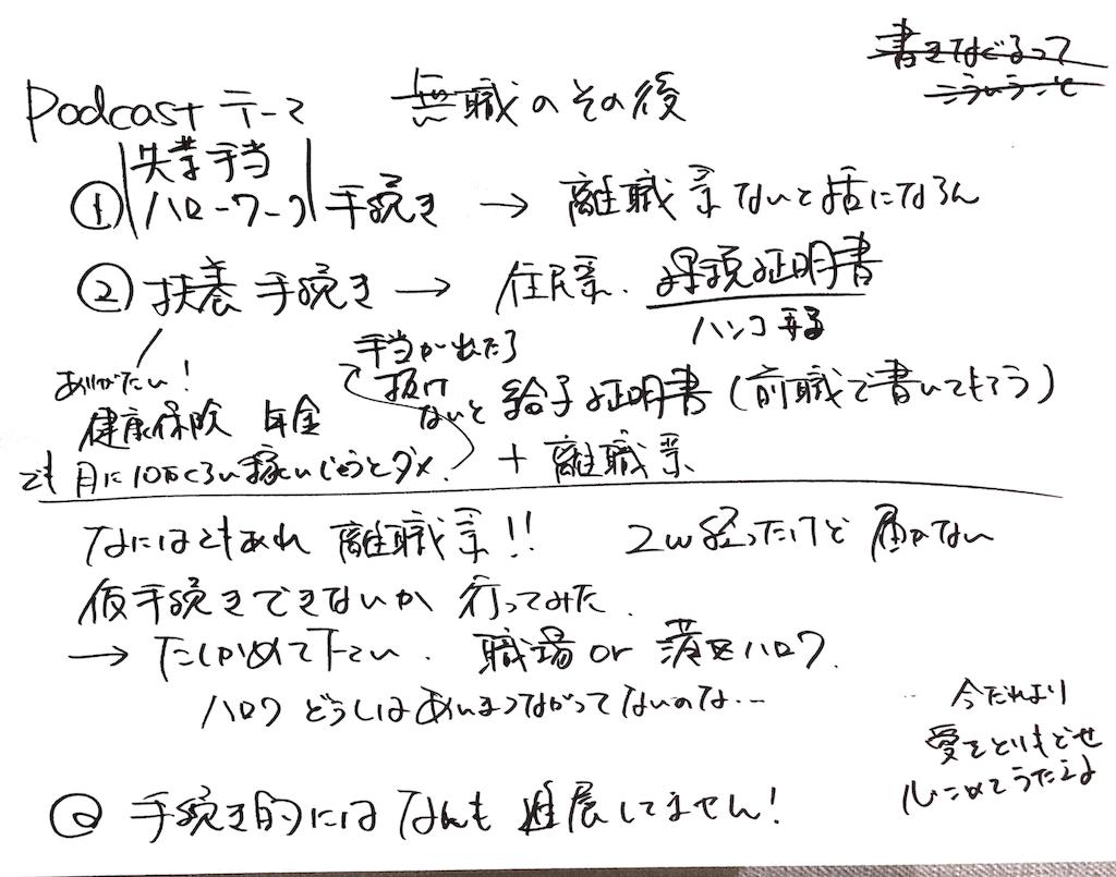 f:id:yamama48:20190324083054p:image