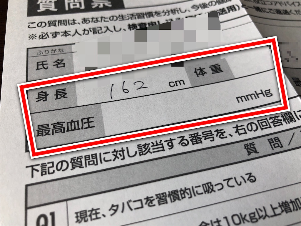 f:id:yamama48:20190527121317j:plain