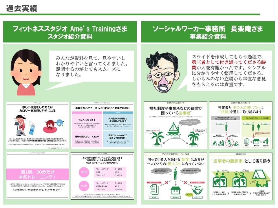 f:id:yamama48:20190709153156j:plain