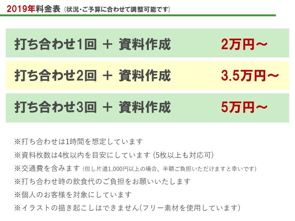 f:id:yamama48:20190709153201j:plain