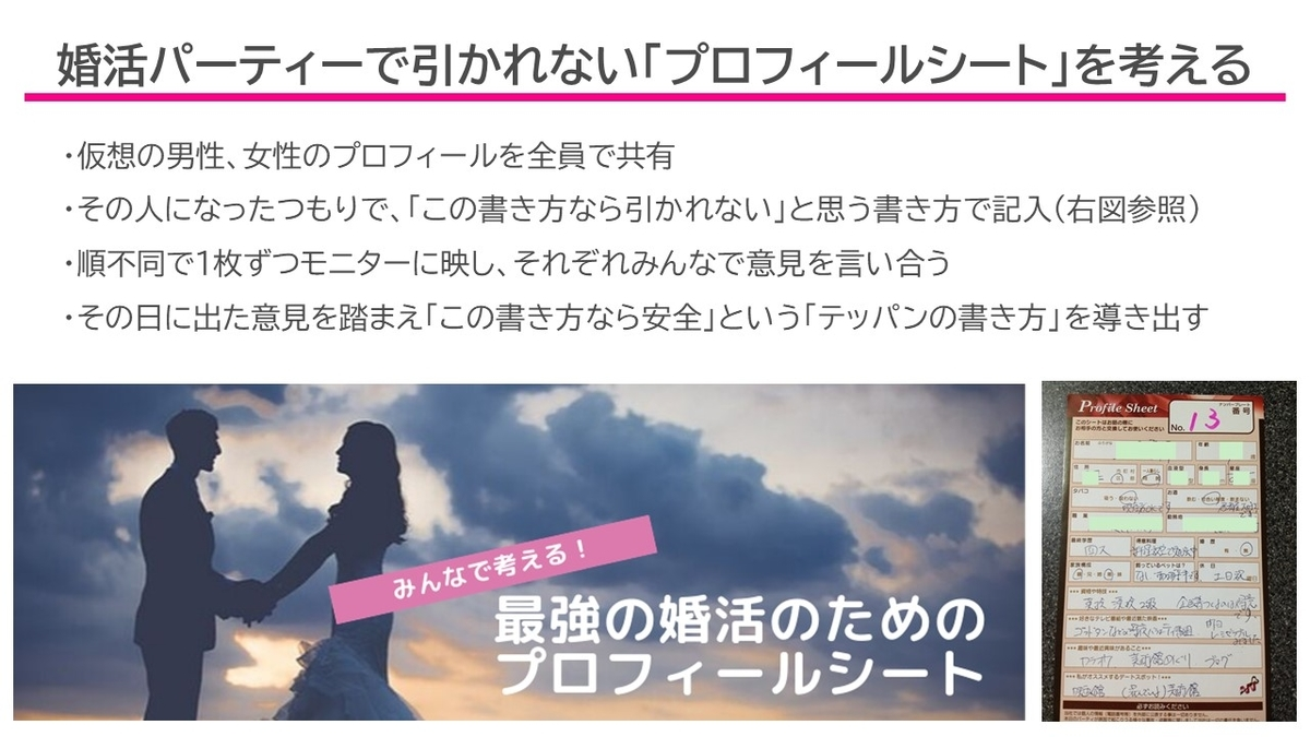f:id:yamama48:20191007174227j:plain