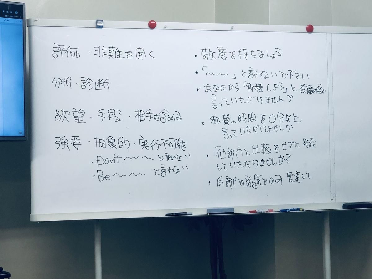 f:id:yamama48:20200308165027j:plain
