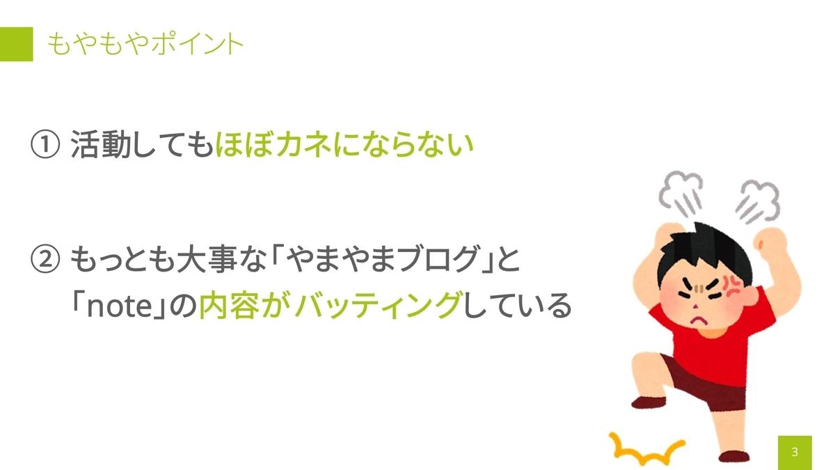 f:id:yamama48:20201022095931j:plain