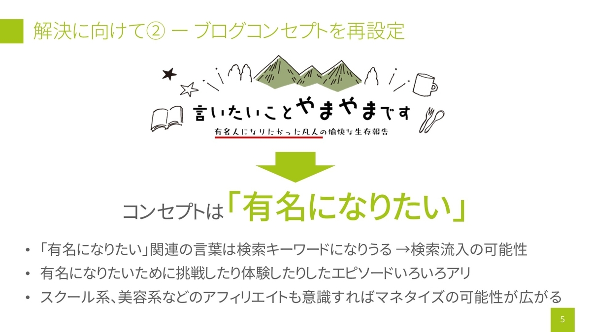 f:id:yamama48:20201022095939j:plain